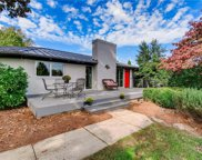 205 Wescot Nw Drive, Concord image