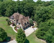 2010  Belle Forest Court, Waxhaw image