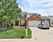 453 Rascal Crossing, O'Fallon image
