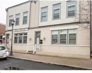 620 Collings Avenue, Collingswood image