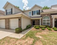 11667  Stockdale Court, Pineville image