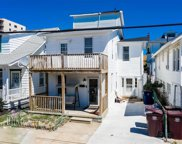 119 N Harvard Ave, Ventnor image