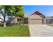 8615 18th St, Greeley image
