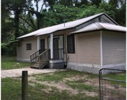 37327 Trilby Road, Dade City image