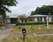 6733 William Tell Drive, New Port Richey image