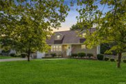 400 Clay Pitts  Road, E. Northport image