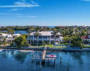 1675 Lands End Road, Manalapan image