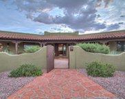 5761 W Oasis, Tucson image