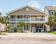 5903 N Channel St., North Myrtle Beach image