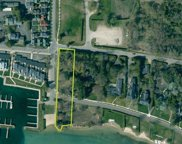 1 D Beach Drive Unit Parcel D, Harbor Springs image
