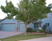 10647 Fillmore Way, Northglenn image