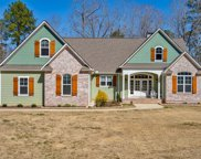 1220 Lighthouse Pointe, Lincolnton image