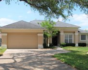 1705 Galway Court, Winter Springs image