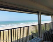 4100 Ocean Beach Unit #513, Cocoa Beach image