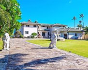 6067 Summer Street, Honolulu image