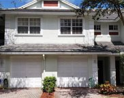 3079 Nw 30th Pl, Oakland Park image