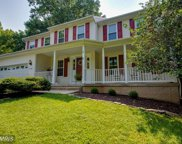 8206 CHANDLER COURT, Ellicott City image