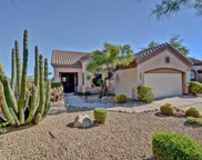 14457 N Agave Drive, Fountain Hills image