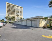 750 N Atlantic Avenue Unit #301, Cocoa Beach image