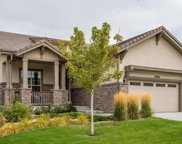 15944 Wild Horse Drive, Broomfield image