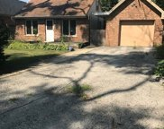 20760 North Elizabeth Avenue, Prairie View image