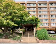 1700 Civic Center Drive Unit #514, Santa Clara image