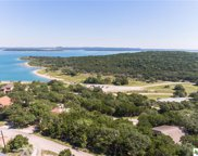 1142 Hillcrest, Canyon Lake image