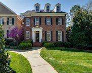 2016  Queens Road, Charlotte image