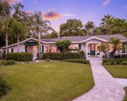 1155 Charles Street, Clearwater image