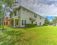 4604 Chatterton Way, Riverview image