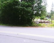 811 SW Dash Point Rd, Federal Way image