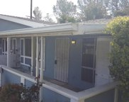 19154 AVENUE OF THE OAKS Unit #D, Newhall image