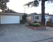 221 Lanitos Ave, Sunnyvale image