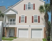 18 Palmas Dr., Surfside Beach image