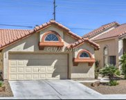 4141 COMPASS ROSE Way, Las Vegas image