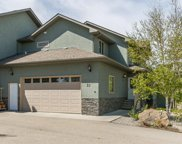 23 6 Avenue Se, Foothills County image
