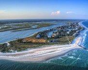 Lot One S Waccamaw Dr., Garden City Beach image
