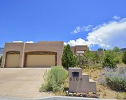 6104 Copper Rose Street NE, Albuquerque image