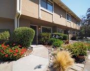 2593 Vallejo  Street, Santa Rosa image