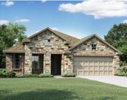 4333 Promontory Point Trl, Georgetown image