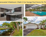 11848 NW 31st St, Coral Springs image