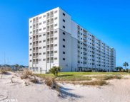 375 Plantation Road Unit 5606, Gulf Shores image