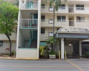 85-175 Farrington Highway Unit C112, Waianae image