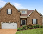 5013 Norman Way, Spring Hill image