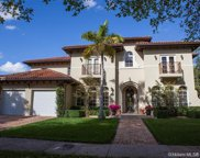 1209 Asturia Ave, Coral Gables image
