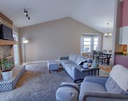 83-85 Groton Drive, Westerville image