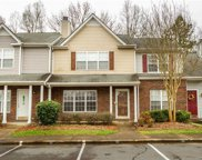 2153  Preakness Court, Charlotte image