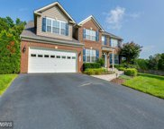 13281 QUERY LANE, Woodbridge image