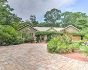 28 Sandwedge Loop, Pawleys Island image