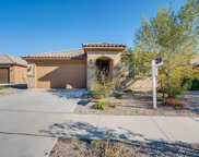 2435 S 171st Lane, Goodyear image
